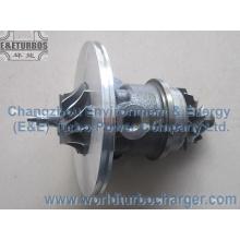 5314-710-0521 / 0526 K14 Cartouche Turbo 5314-970-6415 pour Citroen / Peugeot XUD7TE Turbocompresseur Chra