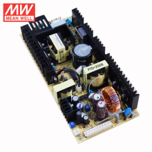 250w open frame power supply MEAN WELL PID-250B 250W 5V & 24V