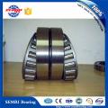Roulement à rouleaux coniques de roue d'automobile le plus populaire (30209)
