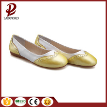 lovely flat cute shoes for young girls