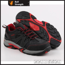Low Cut Sport Style Safety Shoe with EVA&Rubber Outsole (SN5263)