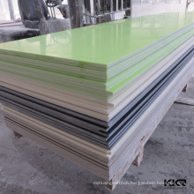 kkr custom high gloss acrylic wall panels cover