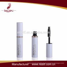 China-Lieferantenqualitätsart und weise leere Wimperntusche-Flasche ES15-65