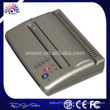 original professional thermal transfer machine/tattoo transfer machine/eclipse tattoo stencil transfer copier machine
