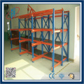 Powder Coating Schublade Typ Mold Storage Rack