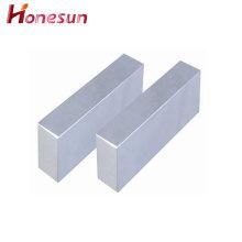 super promotional magnet Neodymium Block Magnets
