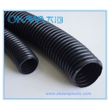 ID50mm*Od60mm EVA Vacuum Cleaner Hose