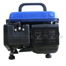 2 Benzin-Generator-Teile des Schlag-950