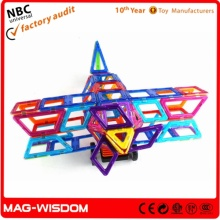 Educational Originality Toy Baby Toys
