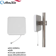 Manufactory High Quality 9dBi Rfid Circular Polarized Fm Antenna