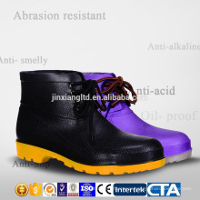 wholesale waterproof wellington wellies rubber shoes