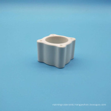 zirconia ceramic block for mechanical motor