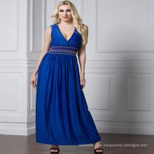 arbeiten Sie gute materielle Fabrik der Art und Weise um, die moslemischen abaya Kimonofront offenen dubai verkauft