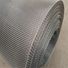 corrosion resistance stainless steel wire mesh