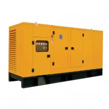 Générateur insonorisé 80kW