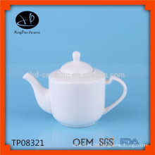 Attractive designs turkish tea set tea maker tea pot