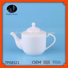 Design atraente chá turco chá chá pote chá