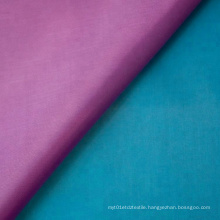 custom color silver taffeta 100% Polyester Lining Fabrics