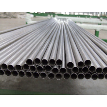 ASME SA 249 standard stainless steel welded pipes tubes for heat exchanger
