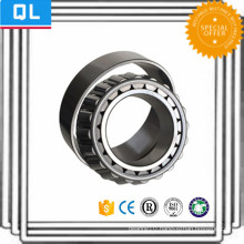 Original High Precison Material Taper Roller Bearing