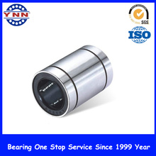 Linear Bearing (LM 30 UU) for Linear Motion System