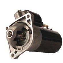 BOSCH STARTER NO.0001-109-030 for ALFA ROMEO