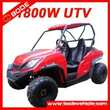 2012 NUEVOS ELECTRICOS UTV 1.8KW (MC-422)