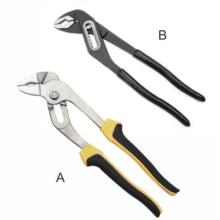 High Grade Water Pump Pliers