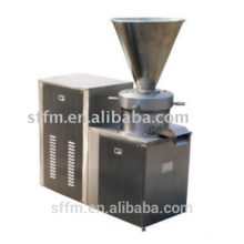 High Quality Low Price Comminuting Machine