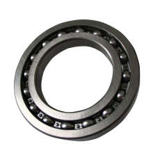 High Quality 6424c3 Deep Groove Ball Bearing