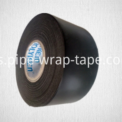 Joint Wrap Tape