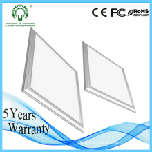 Rectangle Shaped High Power 80W LED Panel 120X60