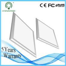 Прямоугольная светодиодная панель высокой мощности 80 Вт 120X60