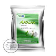 FA004 Allicine Powder 15%, 25%, 30%