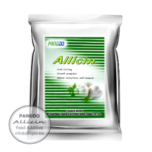 FA004 Allicin Powder 15%, 25%, 30%