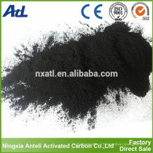 sugar industry chemicals wood based powder activated carbon ,activated charcoal