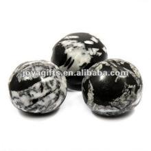 High Polished Gemstone loose pebble stone