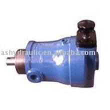 SCY14-1 b de la pompe à piston axial 10SCY14-1B,25SCY14-1B,40SCY14-1B,63SCY14-1B,80SCY14-1B,160SCY14-1B,250SCY14-1B,400SCY14-1B