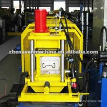 Maschine für Metallbolzen