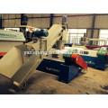 YZJ Handel Qualitätssicherung guten Preis PP PE ABS Kunststoff-recycling-Maschine