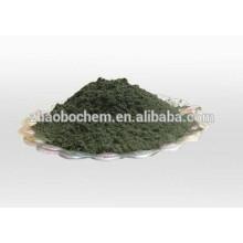 500% Rhodamine B Extra Basic Violet 10 Tintes para papel