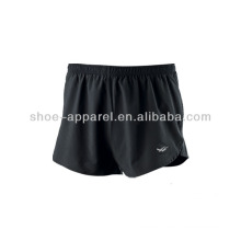2014 new design custom mens running shorts