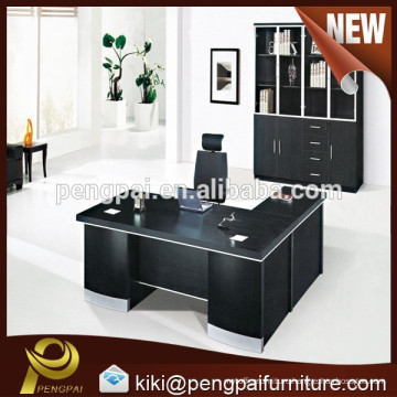 Chinese top modern office table