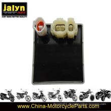 Motorrad Cdi für Discover100 (Artikel: 1800469)