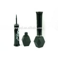Garrafa de delineador líquido impermeável delineadores alta qualidade duradoura