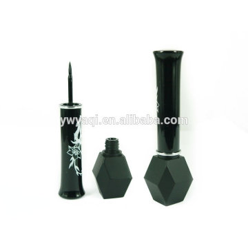 Botella del eyeliner líquido impermeable alta calidad de delineadores de ojos larga duración