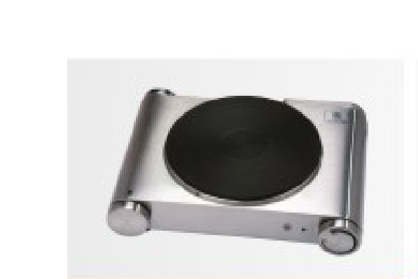 1500w Electric Hotplate