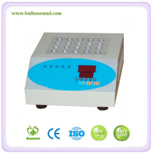 Masg-24 Medical Lab Test Tube Heater