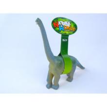 soft sea animal toys