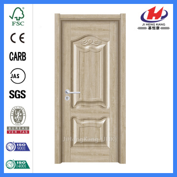 JHK-MD08 most popular veneer moulded doors